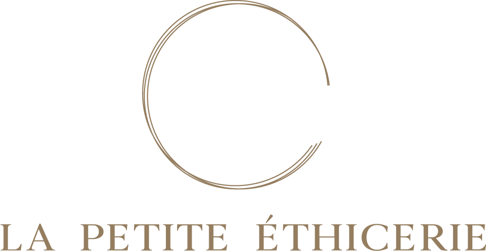 lapetiteethicerie-logo-complet-initiales-blanches.png