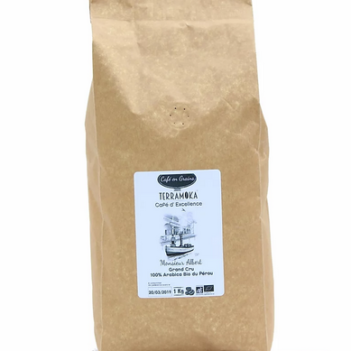 Albert grains 1kg