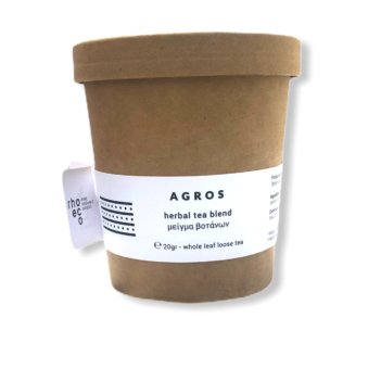 Rhoeco Agros